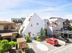 house의 사진 - Google 포토