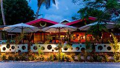 Fire Grill & Lounge Bar, Food Over Fire & A Bar With A Twist    Rodney Bay Village, St. Lucia, W.I. stlucia#caribbeanbeach#caraibconnexion#