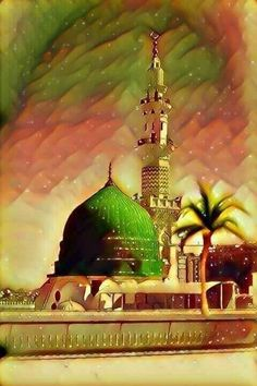 Islamic Images, Islamic Pictures, Prophets In Islam, Islam Hadith, Allah Islam, Islam Quran, Islamic Wallpaper Iphone, Islamic Posters, Islamic Quotes