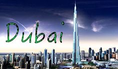 Now find Real Estate Properties in Dubai with Own A Space the best property site in Dubai  #property #investment #realestate #properties #dubairealestate #dubai #uae #mydubai
