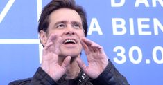 """""""What we need now are activist investors to send a message that responsible oversight is needed,"""" Carrey said."""