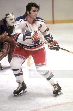 Hockey Hall Of Fame, Maple Leafs Hockey, Tim Hortons, Hockey Cards, National Hockey League, Toronto Maple Leafs, July 1, New York Rangers, Ice Hockey