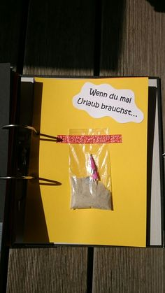 Wenn Buch ... - Tanja Windus - #Buch #Tanja #Wenn #Windus
