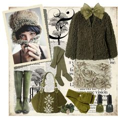A fashion look from January 2013 featuring short-sleeve jackets, Christian Louboutin and Hansel from Basel. Browse and shop related looks. John Fluevog, Basic Grey, Knitted Bags, Christian Louboutin, Celebrity Style, Winter Hats, Fashion Looks, Shoulder Bag, Clothes For Women