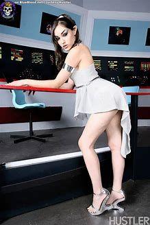 Indian actresses nude fakesgirls pussys photos