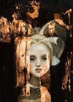 Michele Mikesell... | Kai Fine Art