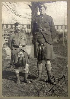 PC Albert James Blake, one of the tallest officers in the MPS at over seven feet tall, was a serving police officer when he was called up to join the London Scottish Regiment in 1917.