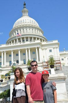 A cheat sheet of what to see, what to maybe see, and what to skip when visiting Washington, D.C. with kids.  http://www.travelsavvymom.com/blog/family-travel/things-to-do-in-washington-d-c/
