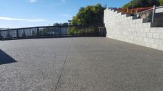 1 (5)black exposed aggregate concrete - mt pleasant christchurch(before and afters)_1.jpg