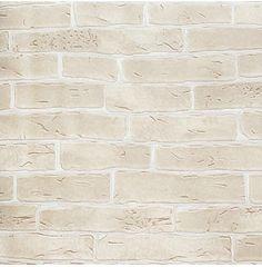 Pesado de espessura Da Parede do Vinil Papel de parede Rústico Padrão Faux Texturizado Tijolo Efeito de parede Papel De Parede para Quarto & sala Marrom Vermelho bege