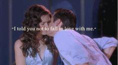 favorite movie :)