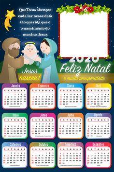 Learning English For Kids, Learn English, Chalkboard, Christmas, Bolo Png, Moana, Flamingo, Ant Crafts, Photo Calendar