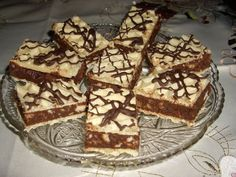 Found on Google from pinterest.com Cheddar Cheese, Tiramisu, Biscuit, Waffles, Sweets, Breakfast, Ethnic Recipes, Desserts, Food