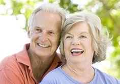 Coln Dental Care located in Huntsville AL 35801 offers restorative dentistry services like dental implants and dentures. Learn more about restorative dentistry. Cosmetic Dental Surgery, Cosmetic Dentistry, Dental Images, Aesthetic Center, Sedation Dentistry, Local Dentist, Restorative Dentistry, Lip Augmentation, Dental Procedures
