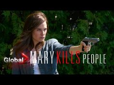 Mary Kills People Full Movie Streaming Free Download