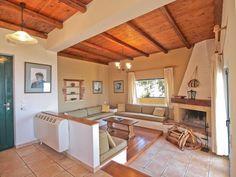 Holiday villas near Sandy Beach, Shops, Restaurants and with Private Pool - Kato Stalos Kato, Private Pool, Crete, Living Area, Terrace, Swimming Pools, Villa, Restaurant, Bedroom