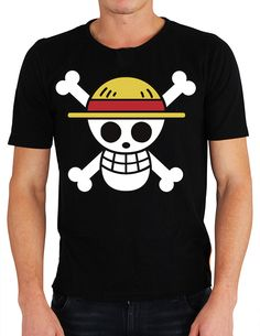 $179.00 Playeras One Piece Todos Los Logos Disponibles - Jinx