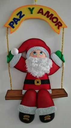 Elf On The Shelf, Holiday Decor, Home Decor, Yule, Jelly Beans, Hipster Stuff, Interior Design, Home Interiors, Decoration Home