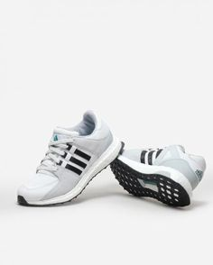 best service d6392 032ae Adidas Originals - Equipment Support 93