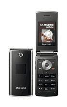 #Samsung E210