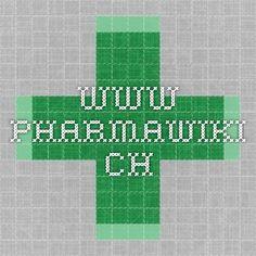 Perspektivisches Zeichnen www.pharmawiki.ch