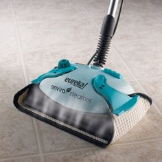 The Best Steam Mop For Hardwood Floors for House