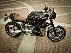BMW R1150 GR/01