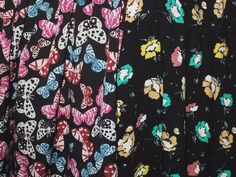 New Look Haul! #Floral #Butterfly #Skater #Dress #Chiffon #Cute #Fashion #Bbloggers #Fbloggers #Fashion #Style #Sale #Bargains #Beauty #Blog #Raspberrykiss