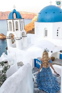 Santorini Grecia, Santorini Travel, Mykonos, Greece Vacation, Greece Travel, Greece Trip, Top Honeymoon Destinations, Greece Outfit, Physical Therapy