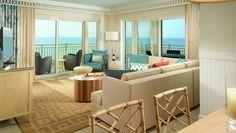 luxury resort room - Google Search