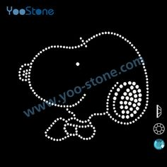 Find More Rhinestones Information about Free Shipping 20 Pcs Lot Cute 2014  Hot Selling Cartoon 72e87b68677c