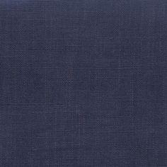 PASSEPARTOUT 17234 - col. 006 - Indigo