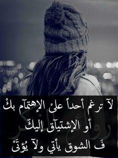DesertRose,;,exactly,;,