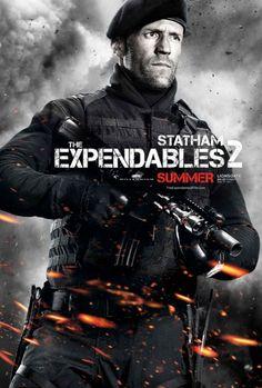 82c2e89e4 expendables-2-movie-poster-jason-statham Adventure Movies, The Expendables