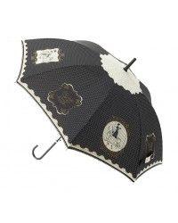 Lovely umbrella by Lisbeth Dahl Copenhagen #LisbethDahlCph #lovely #Umbrella