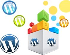 Due to the value, quality and ease of use, WordPress has become one of the unparalleled platforms in the software application world. This is the reason why most of the people want WordPress development services for their websites.