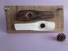 Abstract Yin and Yang, Wood Yin and Yang, Yin Yang Art, Wall Hanging, Room Decor, Handmade Decor, Gift