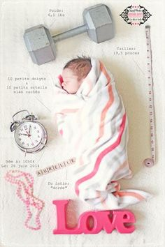 RoxyPhoto - Baby / new-born photography - Photographe de bébé - nouveau-né - Quebec www.roxyphoto.ca