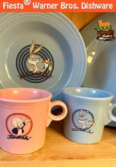 dinnerware dishes, items for sale., information on colors and shapes. Warner Brothers, Warner Bros, Homer Laughlin, Dinnerware, Shapes, Dishes, Mugs, Colors, Tableware