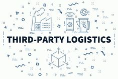 While the term third-party logistics services or 3PL is not new, it remains ambiguous to many. Today an increasing number of companies are considering third-party logistics providers. These firms cater to companies to outsource and offer their services and knowledge of advanced logistics and management. Cost Accounting, Supply Chain, Third Party, Growing Your Business, Save Yourself, Finance, Investing, Knowledge, Management