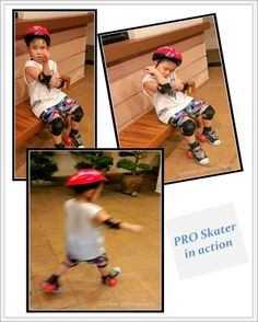 Patines para niños flashing rollers... http://tusmoke.com/flashing-rollers/182-flashing-rollers-i-patines-con-luces.html