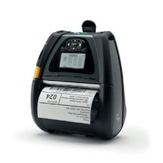 Zebra Qln 420 Wireless Label Printer Wi-Fi BlueTooth USB ClipSoftwareCondition : This item is new, but p Zebra Label Printer, Wi Fi, Barcode Labels, Mobile Printer, Thermal Labels, Bluetooth, Usb, Mobile Technology