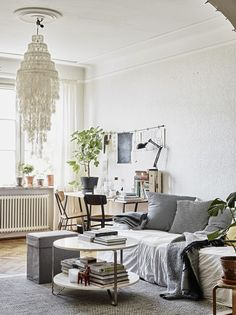 Kinder Homes: Make Your Home Sustainable With IKEA - Gravity