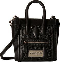 Valentino Bags by Mario Valentino Women's Leidy Diamond B...