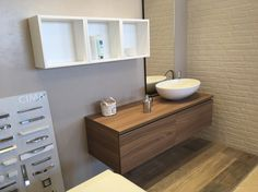 mobilibagno #arredobagno #showroom #bathroomfurniture #design ... - Tda Arredo Bagno