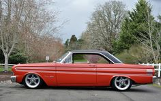 1964 Ford Falcon Sprint The material which I can produce is suitable for different flat objects, e.g.: cogs/casters/wheels… Fields of use for my material: DIY/hobbies/crafts/accessories/art... My material hard and non-transparent. My contact: tatjana.alic@windowslive.com web: http://tatjanaalic14.wixsite.com/mysite