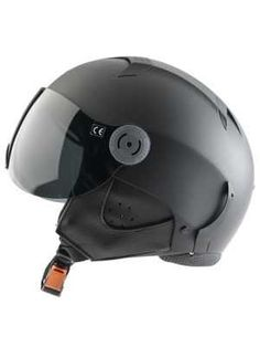 cfe91edc618 Acquista Caschi da Snowboard Dainese V Jet Helmet Prezzo