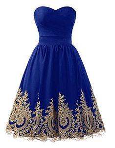 Gold Dama Dresses, Mexican Quinceanera Dresses, Cute Formal Dresses, Quince Dresses, Sweet 16 Dresses, Hoco Dresses, Gala Dresses, Homecoming Dresses, Vestido Charro