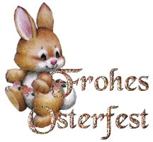 Ostern bilder gifs Animierte - Makeup For Eyes Black Friday Funny, Funny Friday Memes, Easter Bunny Pictures, Funny V, Thanksgiving Sale, Blog Images, Scottie, Happy Easter, Screen Printing