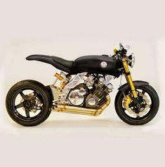 - Imagine Vehicles - Ivi Cbx Titanium